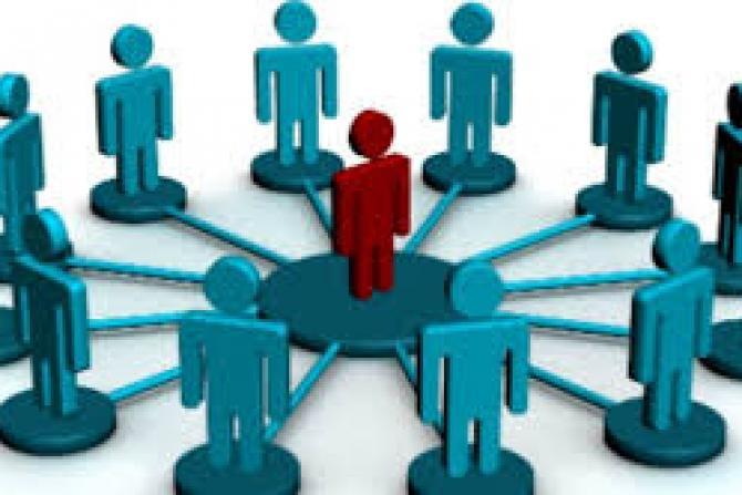 Cơ cấu quản trị và kiểm soát