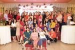 Kỷ niệm ngày Phụ nữ Việt Nam 20-10-2020