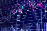 Giá cổ phiếu VLP ngày 22/5/2020