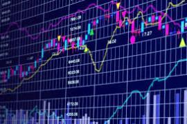 Giá cổ phiếu VLP ngày 05/12/2019