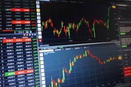 Giá cổ phiếu VLP ngày 05/8/2020