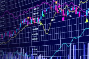 Giá cổ phiếu VLP ngày 14/7/2020
