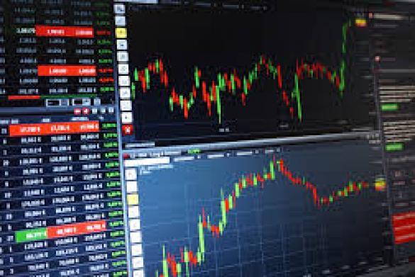 Giá cổ phiếu VLP ngày 25/5/2020
