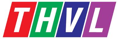 Truyền hình Vĩnh Long (THVL)