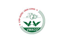 Công ty cổ phần Cấp nước Vĩnh Long(VWACO)