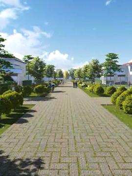 Giới thiệu về Xí nghiệp Công viên cây xanh