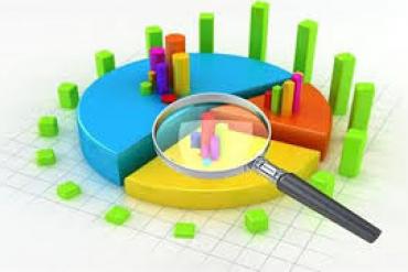 THVL | Vĩnh Long đẩy nhanh việc thoái vốn nhà nước tại doanh nghiệp